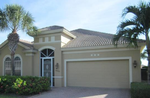 Fort Myers Roofing Repair Service | (239)694-0808
